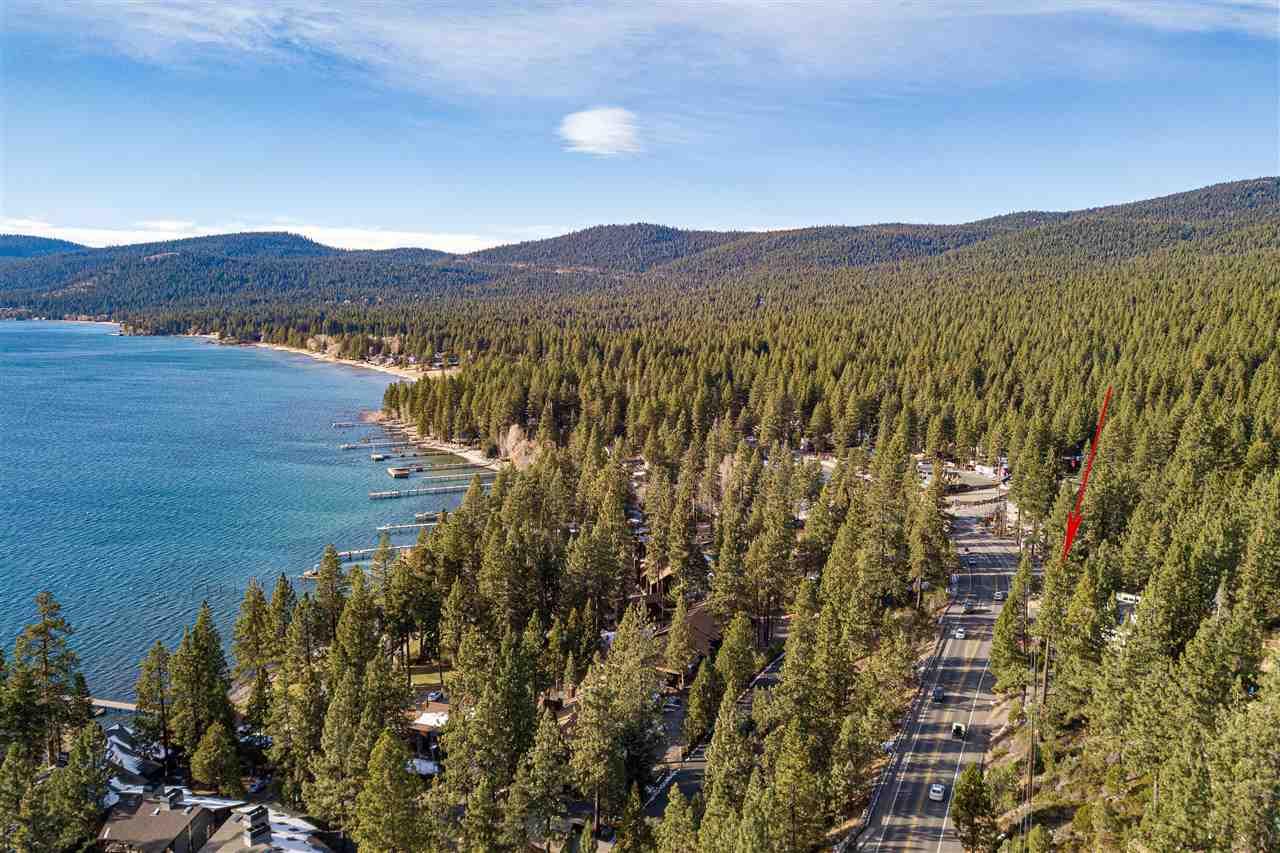 Image for 8945 North Lake Boulevard, Kings Beach, CA 96143