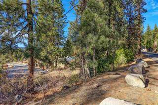 Listing Image 18 for 8945 North Lake Boulevard, Kings Beach, CA 96143
