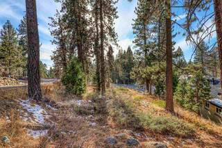Listing Image 9 for 8945 North Lake Boulevard, Kings Beach, CA 96143