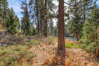 Listing Image 10 for 8945 North Lake Boulevard, Kings Beach, CA 96143