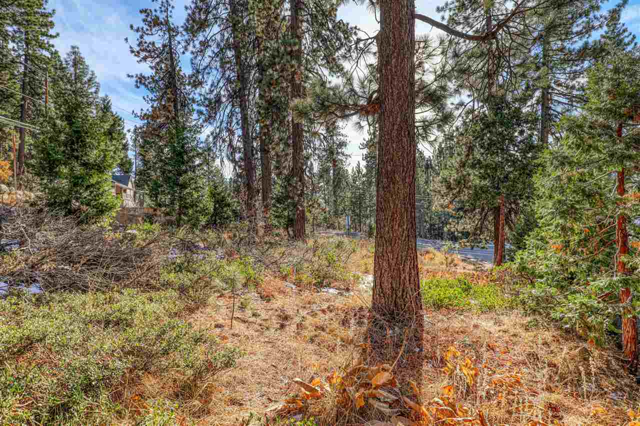 Image for 8945 North Lake Boulevard, Kings Beach, CA 96143