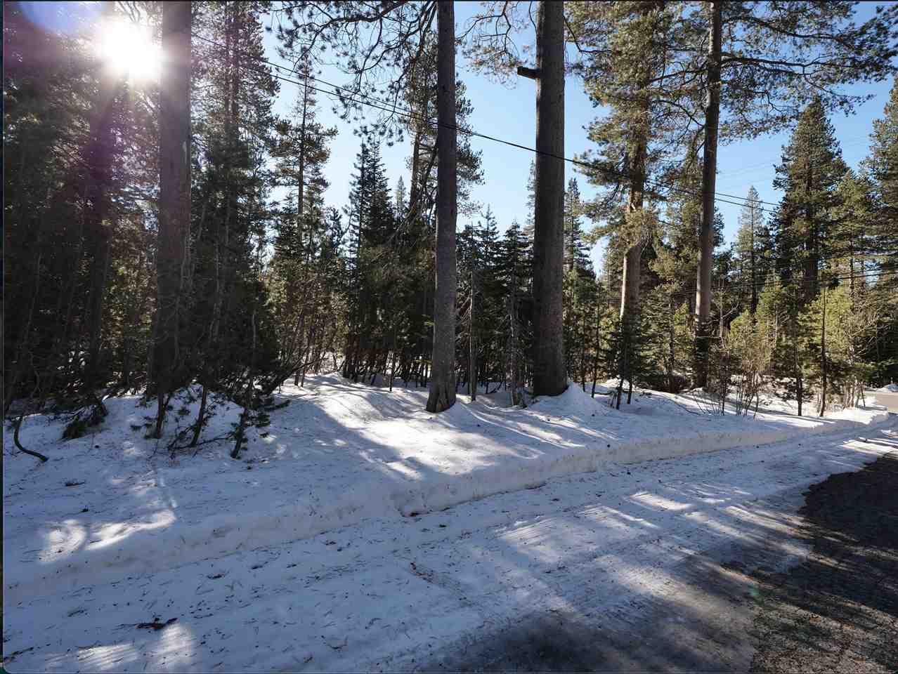 Image for 5770 Soda Springs Road, Soda Springs, CA 95728