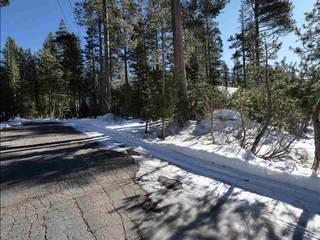 Listing Image 2 for 5770 Soda Springs Road, Soda Springs, CA 95728