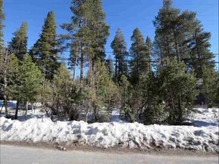 Listing Image 3 for 5770 Soda Springs Road, Soda Springs, CA 95728