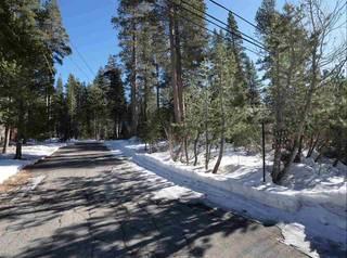 Listing Image 4 for 5770 Soda Springs Road, Soda Springs, CA 95728