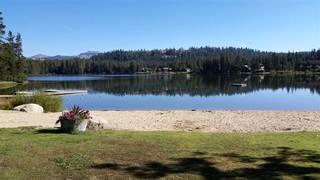 Listing Image 5 for 5770 Soda Springs Road, Soda Springs, CA 95728