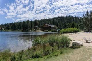 Listing Image 6 for 5770 Soda Springs Road, Soda Springs, CA 95728