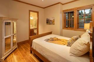 Listing Image 11 for 8622 Lloyd Tevis, Truckee, CA 96161