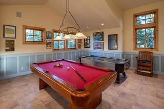Listing Image 12 for 8622 Lloyd Tevis, Truckee, CA 96161