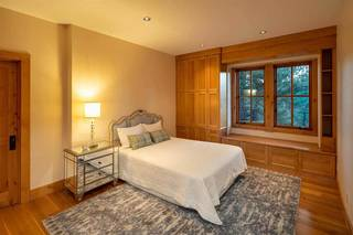 Listing Image 13 for 8622 Lloyd Tevis, Truckee, CA 96161