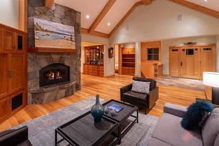 Listing Image 14 for 8622 Lloyd Tevis, Truckee, CA 96161