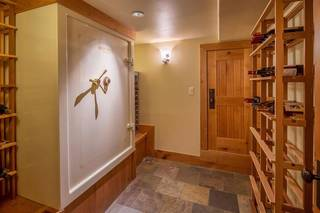 Listing Image 15 for 8622 Lloyd Tevis, Truckee, CA 96161