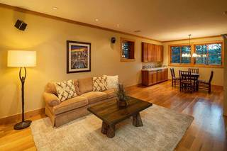 Listing Image 16 for 8622 Lloyd Tevis, Truckee, CA 96161