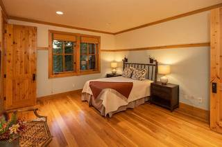 Listing Image 17 for 8622 Lloyd Tevis, Truckee, CA 96161
