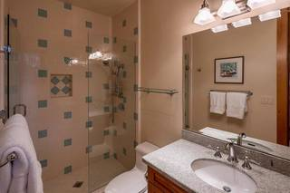 Listing Image 18 for 8622 Lloyd Tevis, Truckee, CA 96161