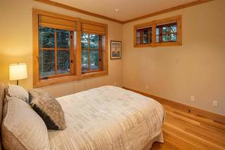 Listing Image 19 for 8622 Lloyd Tevis, Truckee, CA 96161