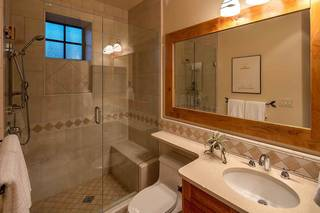 Listing Image 20 for 8622 Lloyd Tevis, Truckee, CA 96161