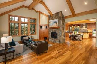 Listing Image 2 for 8622 Lloyd Tevis, Truckee, CA 96161