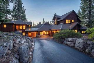 Listing Image 21 for 8622 Lloyd Tevis, Truckee, CA 96161
