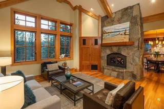 Listing Image 3 for 8622 Lloyd Tevis, Truckee, CA 96161