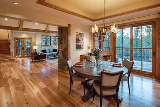 Listing Image 4 for 8622 Lloyd Tevis, Truckee, CA 96161