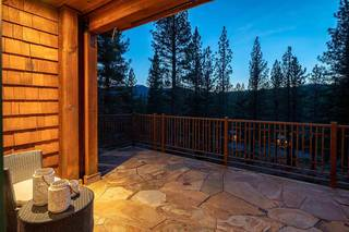 Listing Image 5 for 8622 Lloyd Tevis, Truckee, CA 96161