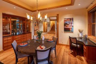 Listing Image 7 for 8622 Lloyd Tevis, Truckee, CA 96161