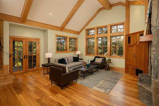 Listing Image 8 for 8622 Lloyd Tevis, Truckee, CA 96161