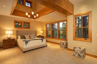 Listing Image 9 for 8622 Lloyd Tevis, Truckee, CA 96161