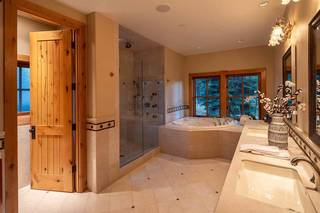 Listing Image 10 for 8622 Lloyd Tevis, Truckee, CA 96161