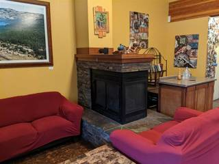 Listing Image 3 for 10015 Palisades Drive, Truckee, CA 96161