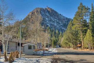 Listing Image 2 for 201 Squaw Peak Road, Olympic Valley, CA 96146