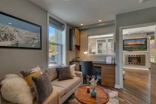 Listing Image 9 for 201 Squaw Peak Road, Olympic Valley, CA 96146