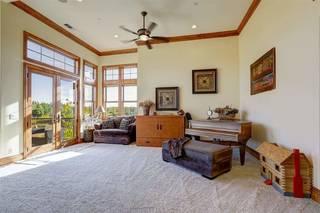 Listing Image 11 for 23748 Ironwood Court, Auburn, CA 95602-8607