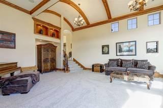 Listing Image 13 for 23748 Ironwood Court, Auburn, CA 95602-8607