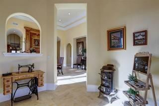Listing Image 15 for 23748 Ironwood Court, Auburn, CA 95602-8607