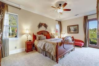 Listing Image 16 for 23748 Ironwood Court, Auburn, CA 95602-8607