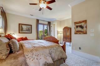 Listing Image 17 for 23748 Ironwood Court, Auburn, CA 95602-8607