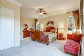 Listing Image 18 for 23748 Ironwood Court, Auburn, CA 95602-8607