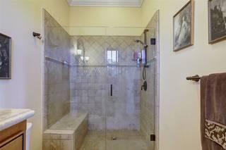 Listing Image 20 for 23748 Ironwood Court, Auburn, CA 95602-8607