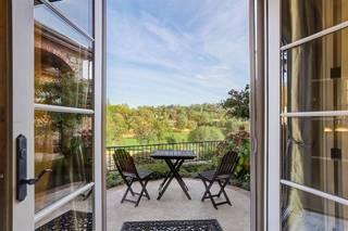 Listing Image 21 for 23748 Ironwood Court, Auburn, CA 95602-8607