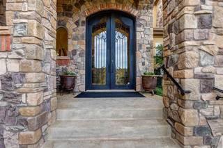 Listing Image 4 for 23748 Ironwood Court, Auburn, CA 95602-8607