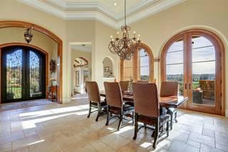 Listing Image 6 for 23748 Ironwood Court, Auburn, CA 95602-8607