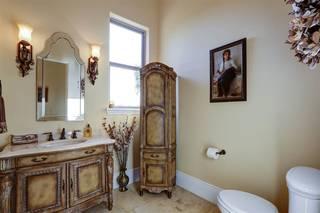 Listing Image 7 for 23748 Ironwood Court, Auburn, CA 95602-8607