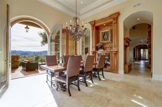 Listing Image 8 for 23748 Ironwood Court, Auburn, CA 95602-8607