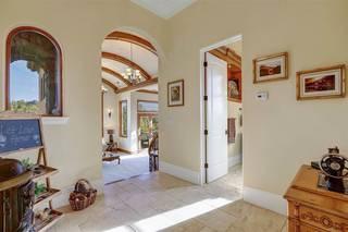 Listing Image 9 for 23748 Ironwood Court, Auburn, CA 95602-8607