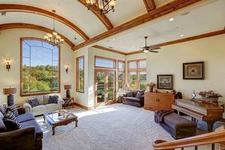 Listing Image 10 for 23748 Ironwood Court, Auburn, CA 95602-8607