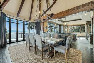 Listing Image 11 for 1530 North Lake Boulevard, Tahoe City, CA 96145