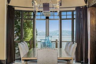 Listing Image 12 for 1530 North Lake Boulevard, Tahoe City, CA 96145