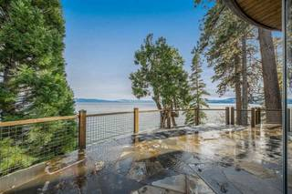 Listing Image 13 for 1530 North Lake Boulevard, Tahoe City, CA 96145